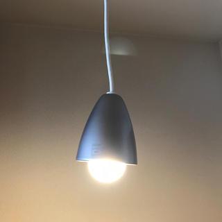 コイズミ(KOIZUMI)の家庭用照明 ペンダントタイプ(吊り下げ式) 簡単取付け(天井照明)