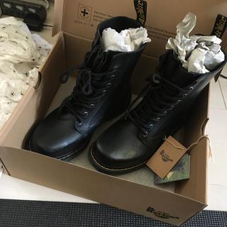 ドクターマーチン(Dr.Martens)のドクターマーチン レインブーツ(レインブーツ/長靴)