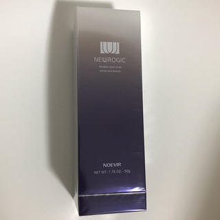 noevir - ノエビア ニューロジック 薬用セラム