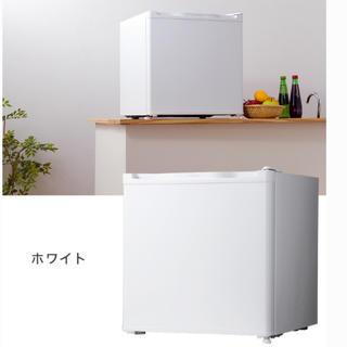 ※kuma様専用【冷蔵庫】s!mplus:シンプル小型冷蔵庫(冷蔵庫)