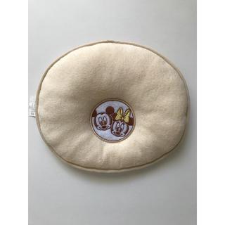 ディズニー(Disney)のベビー 枕(枕)