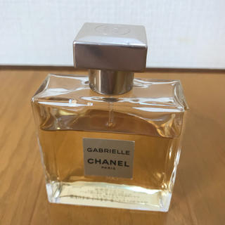 CHANEL - CHANEL GABRIELLE 50ml