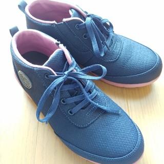 軽量レインシューズ(レインブーツ/長靴)