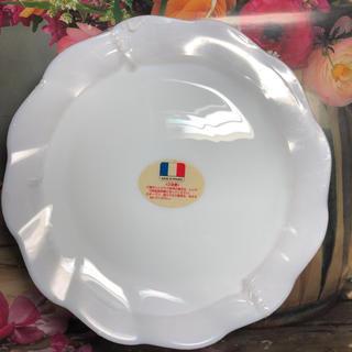 ヤマザキセイパン(山崎製パン)のヤマザキ 春のパンまつり お皿6枚 フラワーバージョン?【人気】(食器)