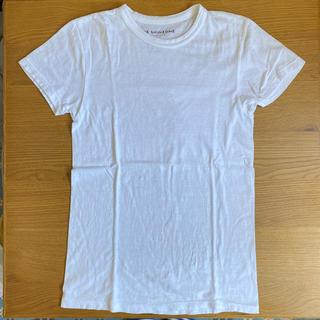 シンゾーン(Shinzone)の定番 Tシャツ(Tシャツ(半袖/袖なし))