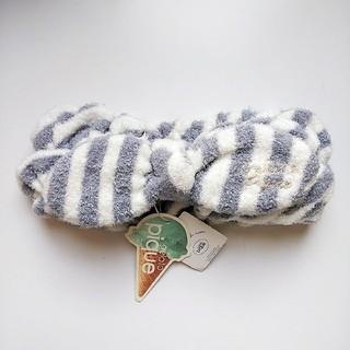 gelato pique - ♡ ジェラートピケ ヘアバンド ♡