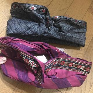 美品 バリ 民族衣装 ウダンセット(衣装)