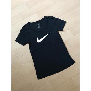 NIKE - 美品♡NIKE♡DRI-FIT♡Tシャツ♡Mサイズ