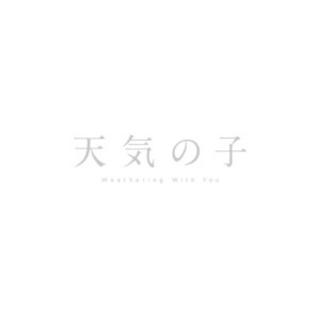 天気の子 コレクターズ・エディション(アニメ)