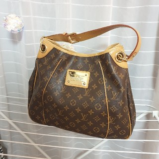 マルイ - ブランドみたいなバッグ