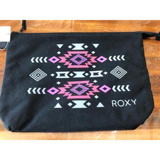 ロキシー(Roxy)のROXY ポーチ (ポーチ)