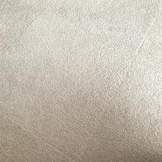 ニトリ(ニトリ)のKEYUCA タイルカーペット 10枚セット(カーペット)