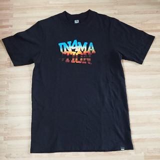 インフォメーション(IN4MATION)のIN4MATION Tシャツ ブラック(Tシャツ/カットソー(半袖/袖なし))