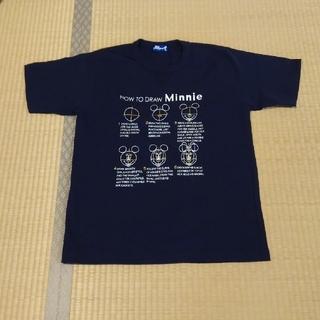ディズニー(Disney)のTシャツ  ディズニー (Tシャツ(半袖/袖なし))