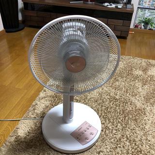 扇風機(扇風機)