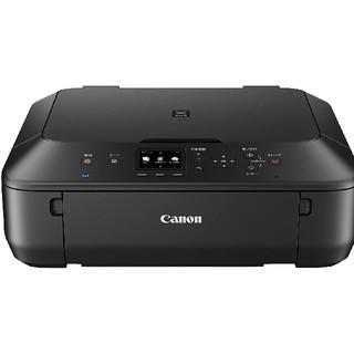 Canon - キャノン プリンター