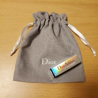 クリスチャンディオール(Christian Dior)のDior リップマキシマイザー 001(リップグロス)