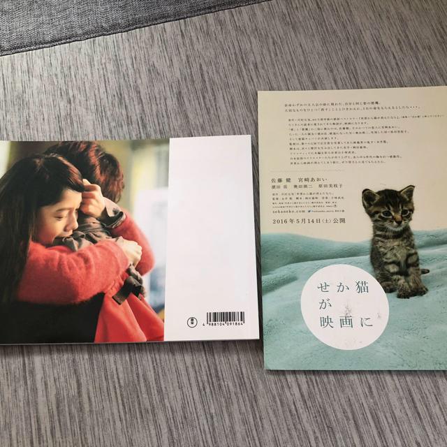 佐藤健 エンタメ/ホビーのタレントグッズ(男性タレント)の商品写真