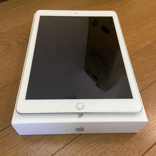 Apple - iPad 第5世代 32GB