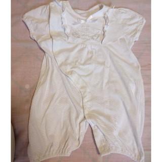 ツーウェイドレス 50~60(セレモニードレス/スーツ)