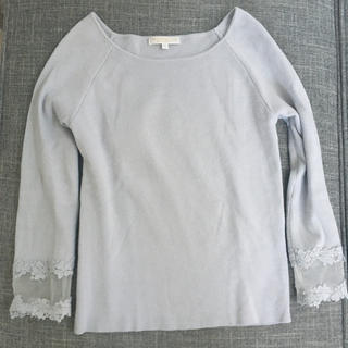 PROPORTION BODY DRESSING - カットソー
