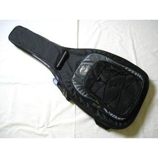 CNB EGB-1680 エレキギター用ギグバッグ(ケース)