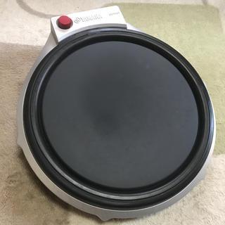 YAMAHA TP100 電子ドラム パッド(電子ドラム)