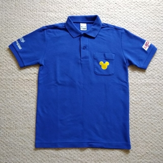 ディズニー(Disney)のディズニー(USA) ポロシャツ(ポロシャツ)