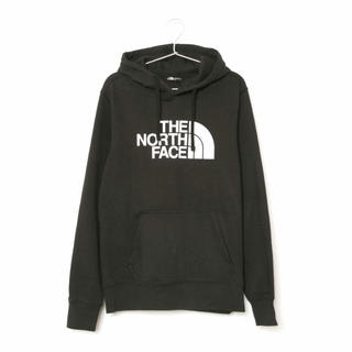 THE NORTH FACE - THE NORTH FACE パーカー サイズS
