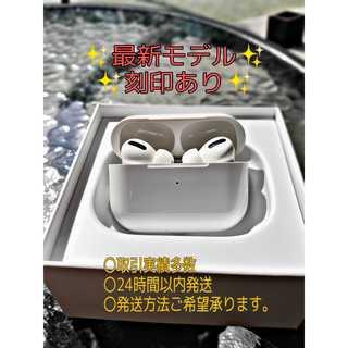 i500000 tws pro Bluetooth ワイヤレスイヤフォン(ヘッドフォン/イヤフォン)