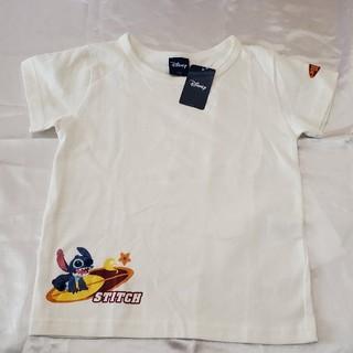 ディズニー(Disney)のキッズTシャツ(Tシャツ/カットソー)