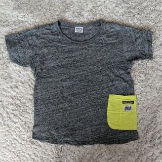BREEZE - Tシャツ 140 半袖 BREEZE ブリーズ