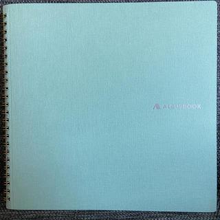 ましかくプリントALBUS(アルバス)アルバム(アルバム)