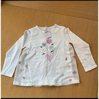 WILL MERY - キッズTシャツ(95センチ)