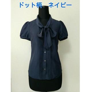 クミキョク(kumikyoku(組曲))の組曲 ブラウス(シャツ/ブラウス(半袖/袖なし))