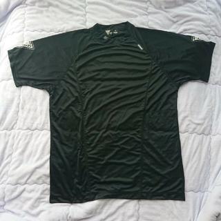 アリストトリスト(ARISTRIST)のTシャツ  (Tシャツ/カットソー(半袖/袖なし))