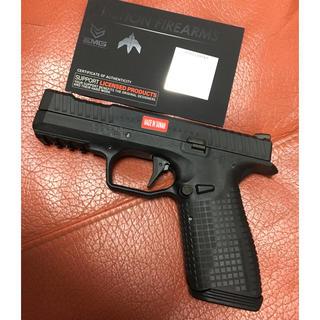 日本未入荷EMG Archon Firearms Type B GBB(ガスガン)