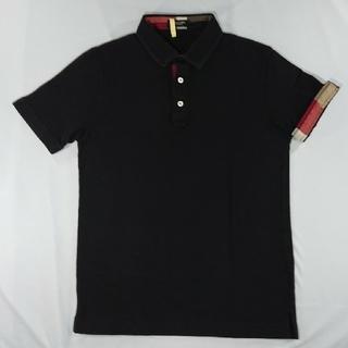 ブラックレーベルクレストブリッジ(BLACK LABEL CRESTBRIDGE)のブラックレーベル クレストブリッジ ポロシャツ BLACKLABEL(ポロシャツ)