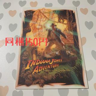ディズニー(Disney)の246☆ディズニー☆ポストカード(印刷物)