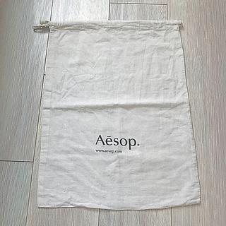 イソップ(Aesop)のイソップ(エコバッグ)