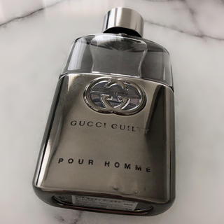 Gucci - GUCCI 香水