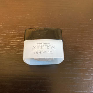 アディクション(ADDICTION)のアディクション メイクアップベース(化粧下地)
