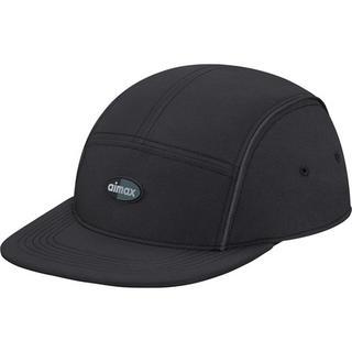 シュプリーム(Supreme)のSupreme NIKE AIR MAX 98 Running Hat(キャップ)