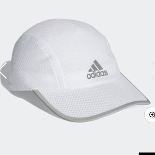 アディダス(adidas)のアディダス キャップ(その他)