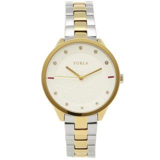 フルラ(Furla)の新品!FURLAフルラ時計 R4253102519メトロポリス(腕時計)