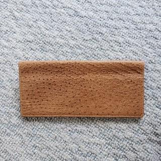 オーストリッチ(OSTRICH)のOSTRICH長財布(財布)