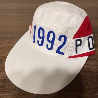 POLO RALPH LAUREN - 復刻 Polo Ralph Lauren STADIUM