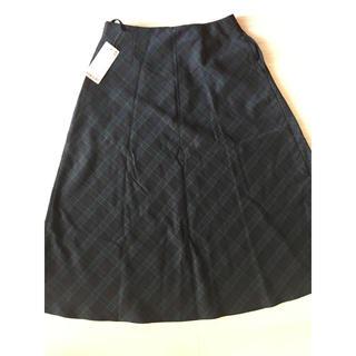ユニクロ(UNIQLO)のスカート※明日削除予定(その他)