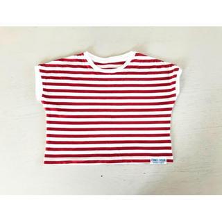 ドアーズ(DOORS / URBAN RESEARCH)のワイドTシャツ URBAN RESEARCH(Tシャツ/カットソー)