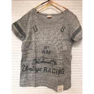 ニードルワークスーン(NEEDLE WORK SOON)のニードルワーク Tシャツ(Tシャツ/カットソー)